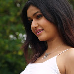 Poonam bajwa indian actress exclusive